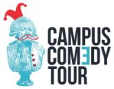 Finale du Campus Comedy Tour