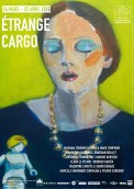 Étrange Cargo 2015