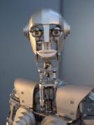 Et l'Homme... créa le robot