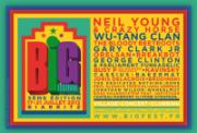 Big Festival 2013