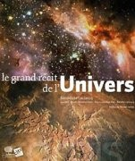 Le Grand Rcit de l&#039;univers