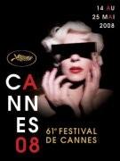 Cannes Classics