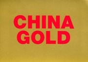 China Gold