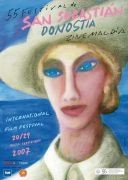 Festival du film de San Sebastián 2007