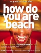 How Do You Are Beach