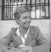 Rencontre avec Pia Petersen et Emilie Frèche