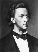 Chopin l&#039;Europen