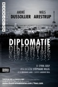 Diplomatie