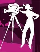 Festival international du cinéma au féminin