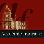 Grand Prix du Roman de l'Académie française