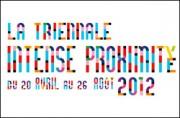 La Triennale - 3e édition