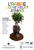 L&#039;arbre qui ne meurt jamais