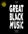 Great Black Music