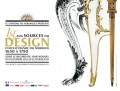 Le XVIIIe aux sources du design, chefs-d'œuvre du mobilier 1650 à 1790
