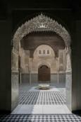 Le Maroc médiéval, un empire de l'Afrique à l'Espagne