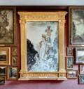 Chefs-d'œuvre des collections du musée Gustave Moreau