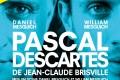Pascal Descartes
