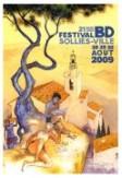 Festival de la BD de Solliès-Ville
