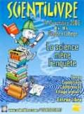 Scientilivre