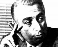 'Mythologies' de Roland Barthes
