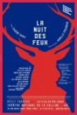 La Nuit des feux
