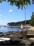 La Rentrée littéraire au Cap-Ferret