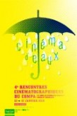 Rencontres cinématographiques du Compa