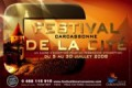 Festival de la Cit