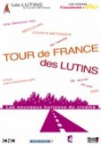 Tour de France des Lutins