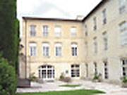 Maison René Char