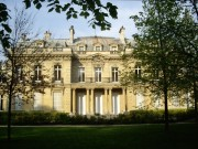 Hôtel Salomon de Rothschild