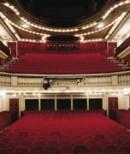 Théâtre de la Madeleine