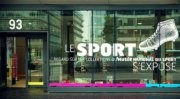 Muse national du Sport