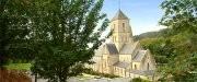 Eglise Notre-Dame d'Etretat