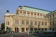 Wiener Staatsoper