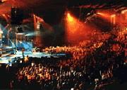 Grand Palais de Lille - Zénith Arena