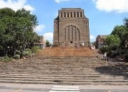 Voortrekker Monument