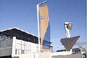 Musée Malraux