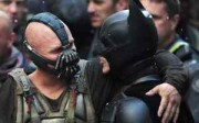 Tom Hardy, de Bronson à The Dark Knight Rises
