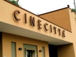 Google au secours de Cinecittà