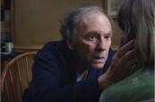 'Amour' de Haneke encore primé
