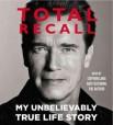 Schwarzenegger n'a pas renoncé à Conan