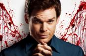 De Dexter à Landru, le dictionnaire qui tue !