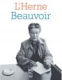 Un inédit de Simone de Beauvoir