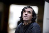 Salon du Livre 2013:Cartarescu, Lungu... Ils sont fous ces Roumains!