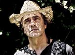 Jean-Louis Murat:«Je cours après un train que je ne veux pas prendre»