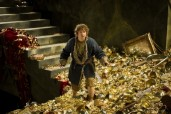 Le Hobbit, All is Lost, A Touch of Sin, The Lunchbox... Les films à voir