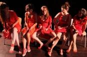 Entre Paris et Aubervilliers, un festival à l'honneur de la femme