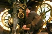Faut-il aller voir 'Hugo Cabret' de Martin Scorsese ?
