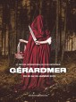 Le film fantastique célébré à Gérardmer